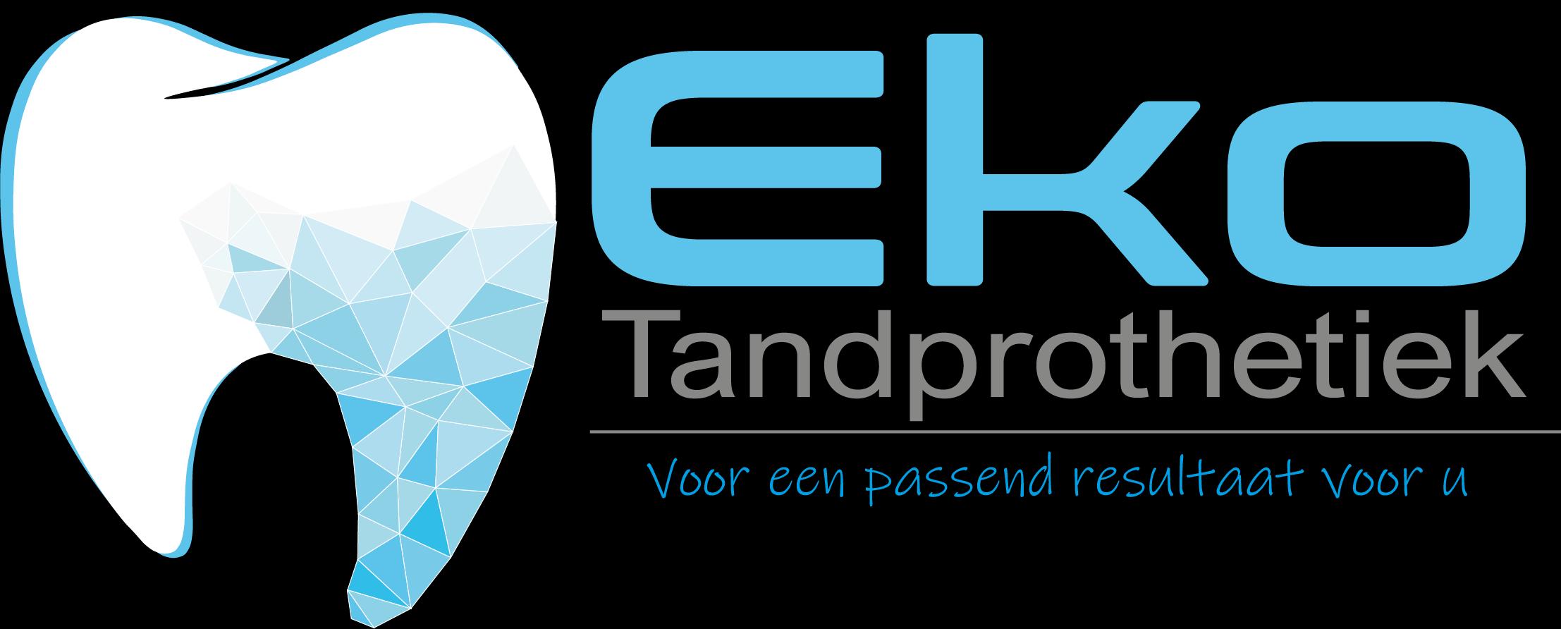 Eko Tandprothetiek